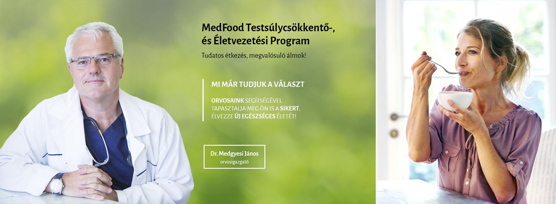 MedFood
