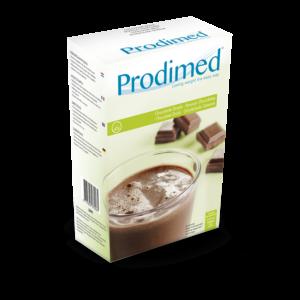 Prodimed Csokoládé ital