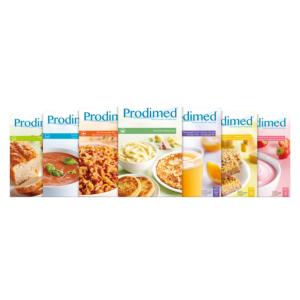 Medfood_menü