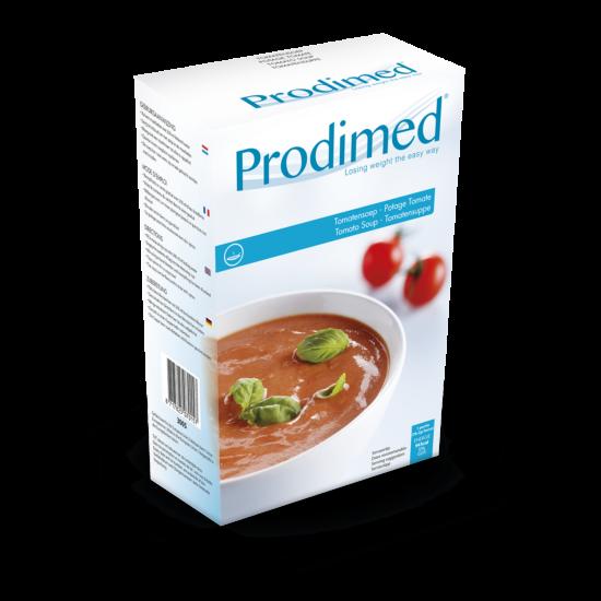 Prodimed Paradicsom leves