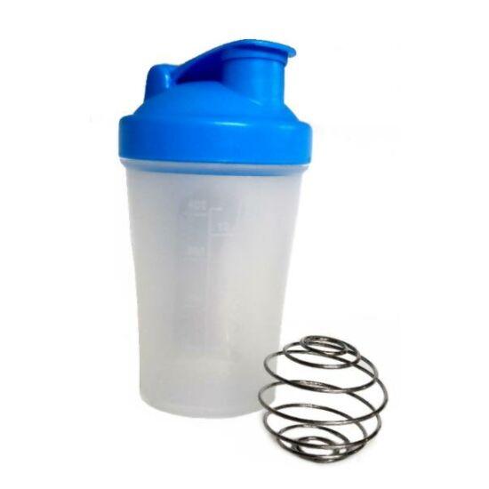 Prodimed Shaker