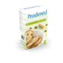 Kép 1/2 - Prodimed mazsolás kenyér