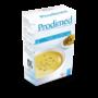 Kép 1/2 - Prodimed Currys csirkeleves