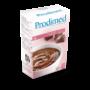 Kép 1/2 - Prodimed Csokoládé desszert