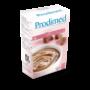Kép 1/2 - Prodimed Csokoládé mousse habdesszert