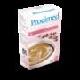 Kép 1/2 - Prodimed Kávé mousse habdesszert