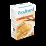 Kép 1/3 - Prodimed Sonkás sajtos palacsinta