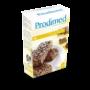 Kép 1/2 - Prodimed Csokoládés ropogtatós szelet